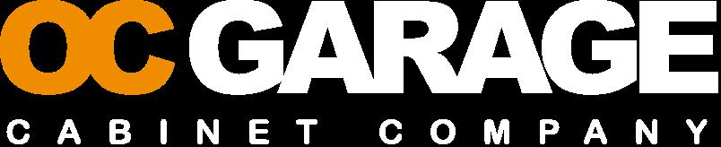 OC Garage Cabinet Company